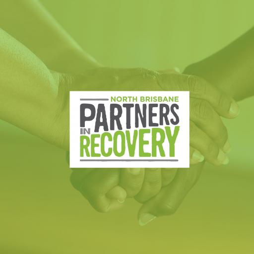 Partners in Recovery (PiR)
