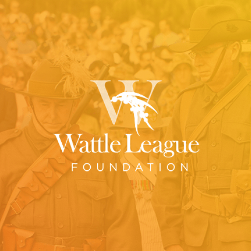 Wattle League Foundation