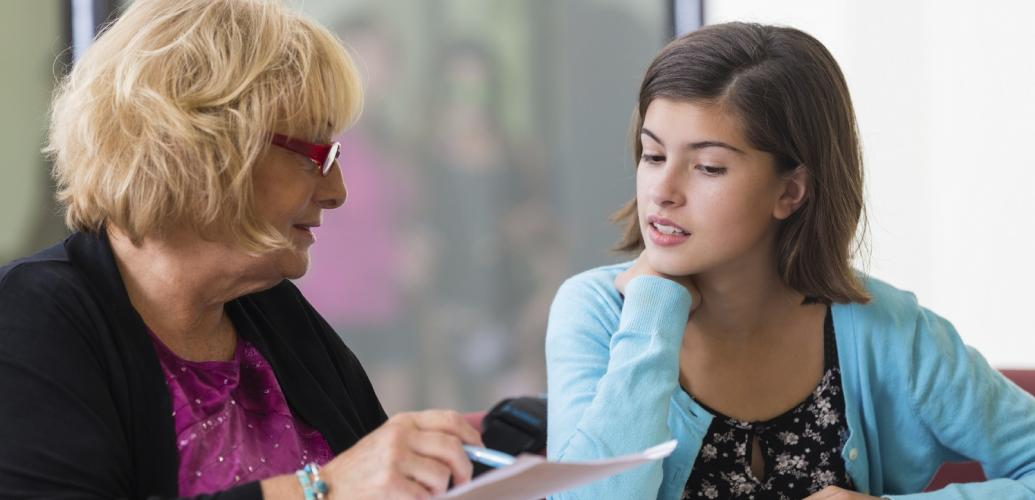 Easy Read documents to understand the NDIS