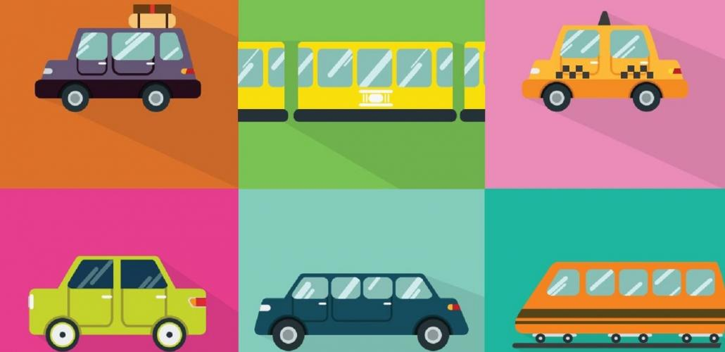 Changes to how Open Minds provides transport