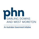 Darling Downs West Moreton PHN