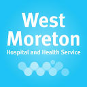 West Moreton logo