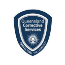 Queensland Corrective Services (QCS)